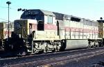EL 3675 (RF)