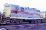 EL GP7 1228