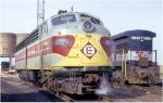 EL E8A 825