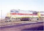 EL U25B 2517