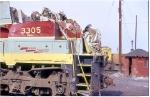 EL U33C 3305