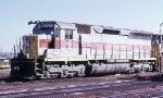 EL 3632 (RF)