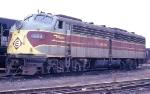 EL 824 (RF)