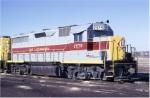 EL GP35 2579 (R)