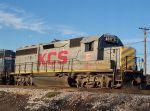 Kcs 4817