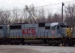 KCS 701