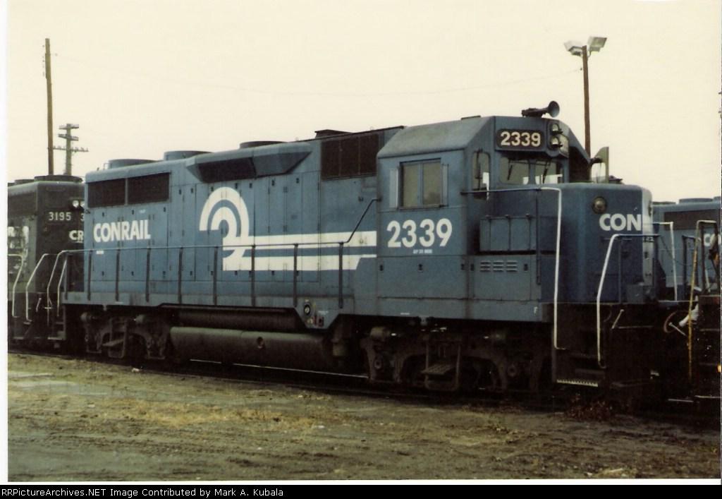 CR 2339