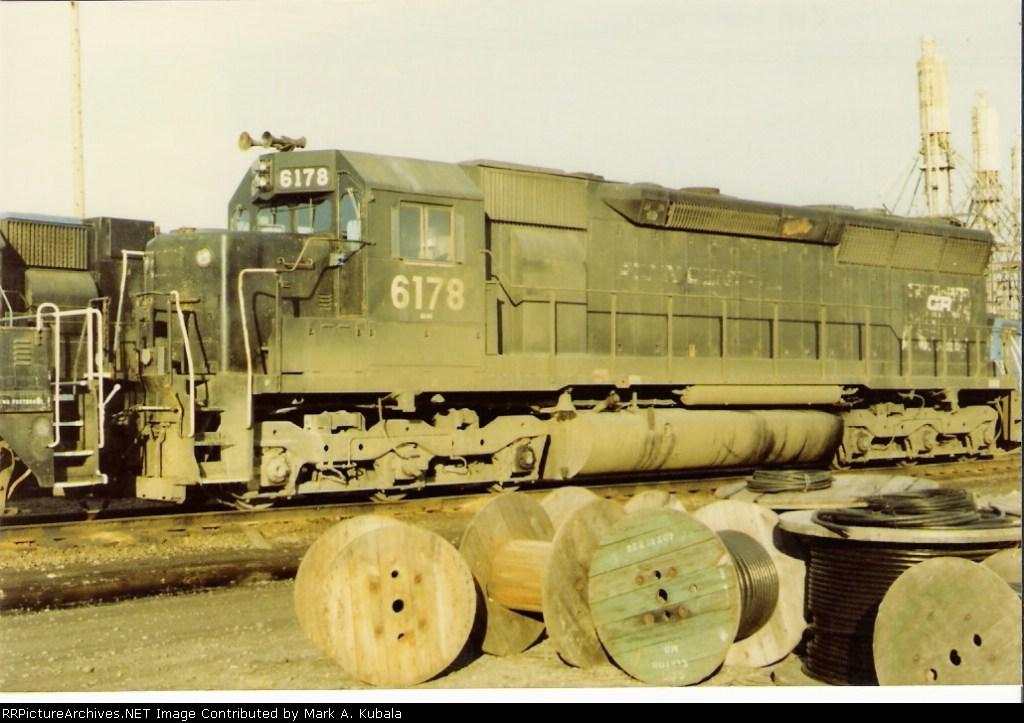 CR 6178