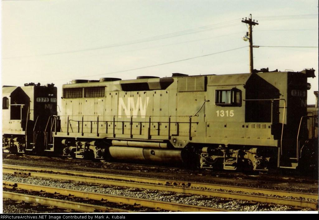 NW 1315