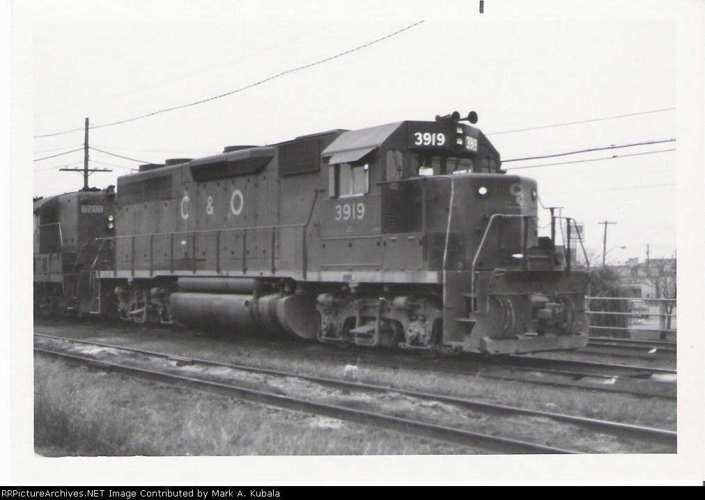 CO 3919