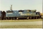 CR 8250