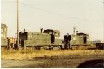 CR 8468