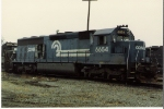 CR 6654