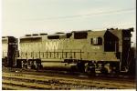 NW 1379
