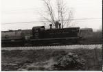 DTSL 116