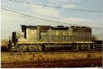 BO 3753
