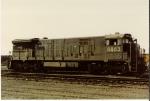 CR 6863 U33C
