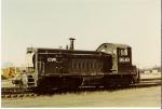 CR 8640