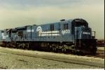 CR 6603