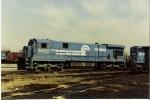 CR 6600