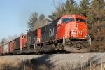 CN 5610