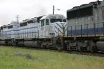 GCFX 3084 & 3096