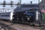 NJT 4872