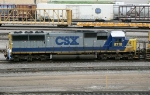 CSX 8710