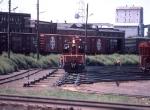 1371-04 SOO Shoreham Yard