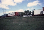 1371-18 Eastbound SOO with pushers