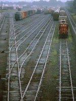 1376-01 SOO Line Humboldt Yard