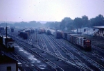 1376-03 SOO Line Humboldt Yard