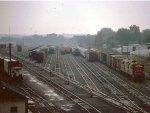 1376-03a SOO Line Humboldt Yard