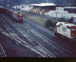 1376-04 SOO Line Humboldt Yard