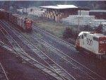 1376-04a SOO Line Humboldt Yard