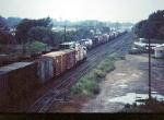 1376-06 SOO Line Humboldt Yard