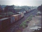 1376-06a SOO Line Humboldt Yard