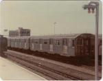 NYCTA 3400