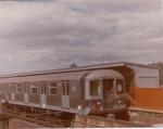 NYCTA 4901