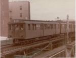 NYCTA 6019A