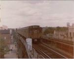 NYCTA 6112C