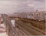 NYCTA 8527