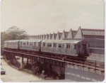 IRT Train