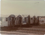 NYCTA 3032