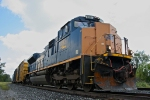 CSX4837