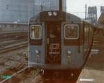 """""""K"""" Type 1242"""