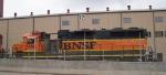 BNSF 2159