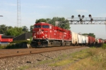 CP 8855 east
