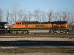 BNSF 1006
