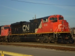 CN 8816
